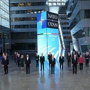 """Thượng đỉnh NATO: """"Nước Mỹ quay trở lại"""" và kỷ nguyên hợp tác mới trong NATO"""