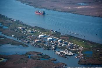 Biden vẫn có thể ngăn cản phát triển dầu khí tại vùng đất và biển liên bang sau khi thua kiện