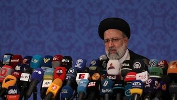 Thị trường dầu mỏ thế giới theo dõi sát tương lai thỏa thuận hạt nhân Iran