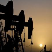 Thị trường dầu tăng trưởng vững chắc, hỗ trợ giá tăng trong tương lai
