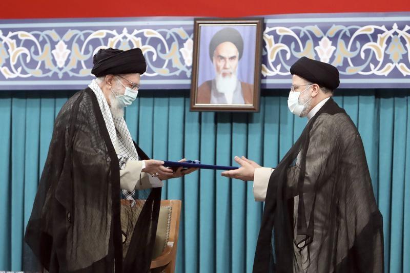 Đàm phán hạt nhân Mỹ-Iran bước vào tháng quyết định và tác động nguồn cung dầu toàn cầu