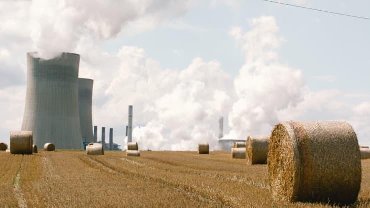 Khủng hoảng năng lượng châu Âu khiến thị trường căng thẳng và giá cao kỷ lục còn tiếp diễn