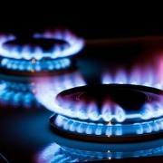 Các công ty năng lượng của Anh lo ngại khi cuộc khủng hoảng khí đốt ở châu Âu chứng kiến giá tăng 250%