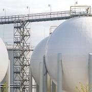 Xu hướng giá khí đốt tăng cao toàn cầu sẽ tiếp tục trong thời gian tới