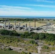 Chính phủ Anh xem xét can thiệp khi các công ty năng lượng vật lộn trong cuộc khủng hoảng khí đốt