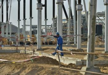 IEEFA: Cần thận trọng với nguồn vốn cho điện than