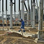 Chủ tịch Trung Quốc: Trung Quốc sẽ không xây dựng các dự án nhiệt điện than mới ở nước ngoài