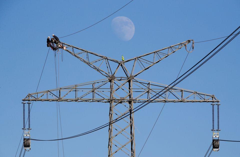 Không có giải pháp nhanh chóng cho cuộc khủng hoảng năng lượng toàn cầu