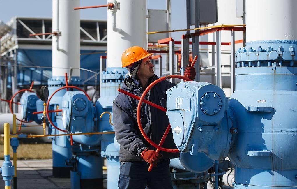 Tranh cãi liên quan đến Nord Stream 2 sẽ là chủ đề hàng đầu tại Thượng đỉnh EU-Ukraine