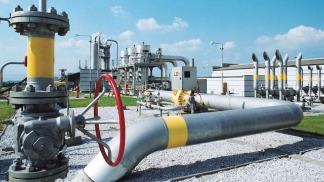 Giá năng lượng tăng cao đe dọa sự phục hồi kinh tế và làm tăng trưởng chậm lại