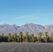 Chi phí tăng vọt và tắc nghẽn chuỗi cung ứng đe dọa sự phát triển của năng lượng mặt trời