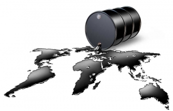 Những điểm chú ý về thị trường dầu mỏ 2021