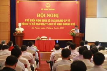bo cong thuong pho bien nghi dinh kinh doanh khi tai mien trung