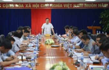 phai dua nha may nhien lieu sinh hoc dung quat van hanh tro lai