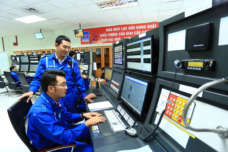 Con đường phát triển công nghiệp lọc, hóa dầu Việt Nam (Kỳ 3)