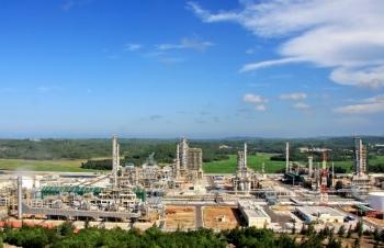 Con đường phát triển công nghiệp lọc, hóa dầu Việt Nam (Kỳ 2)