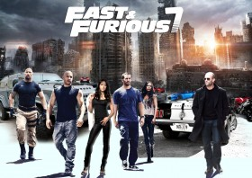 fast and furious pha vo ky luc