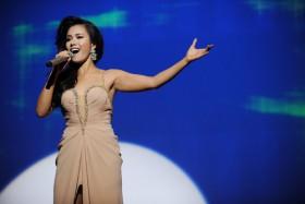Phương Vy: Vietnam Idol đã thay đổi cuộc đời tôi