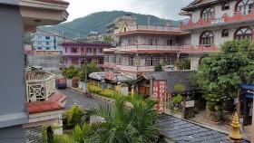 Hồi ức kinh hoàng của người Việt ở Nepal