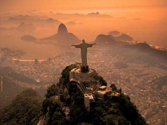 brazil_christ_redeemer_6011_600x450
