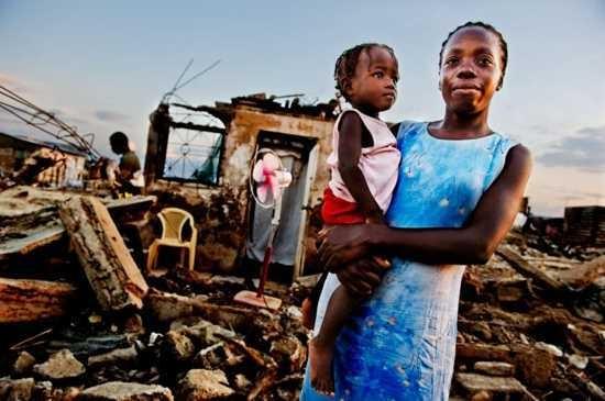 klavsbochristensen_haiti_floods