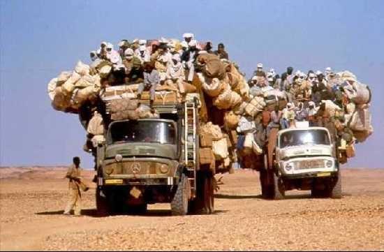 transport_libya