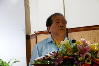 Choáng với kết quả bầu cử BCH Hội Nhà văn Việt Nam khóa IX