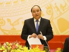 Hôm nay, Quốc hội bầu Thủ tướng nhiệm kỳ mới