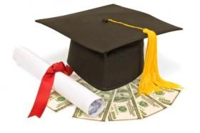Xin đừng nhân danh giáo dục để kiếm tiền