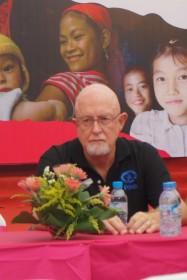 Tổ chức Plan giúp 4 triệu trẻ em gái Việt Nam thay đổi cuộc sống