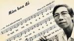 Đêm nhạc Thuận Yến: Bản tình ca cha viết