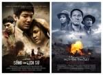 18 phim Việt Nam dự Liên hoan phim quốc tế Hà Nội lần 3