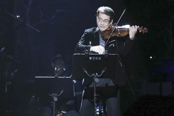 Nghệ sĩ Xuân Huy: Chúng tôi… đói tiếng vỗ tay