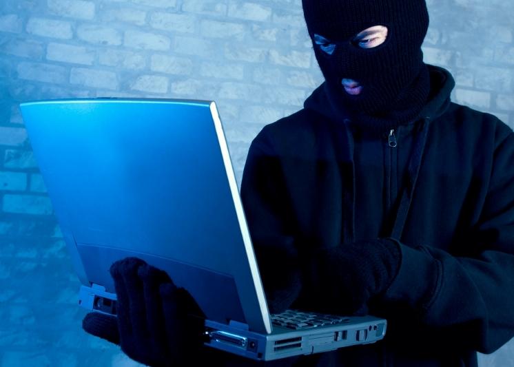 Hacker công bố hàng loạt tin chấn động