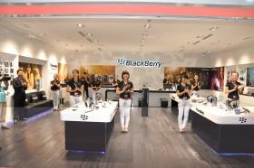 blackberry va smartcom ap dung nhieu chuong trinh ban hang hap dan nhan dip tet quy ty 2013