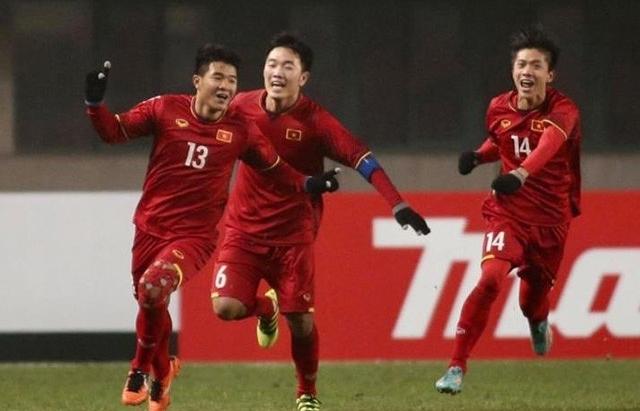link xem truc tiep bong da iraq vs viet nam 20h30 ngay 81 asian cup 2019