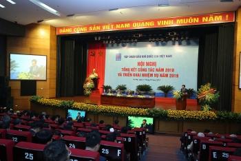 thu tuong chinh phu du hoi nghi tong ket cong tac nam 2018 cua pvn