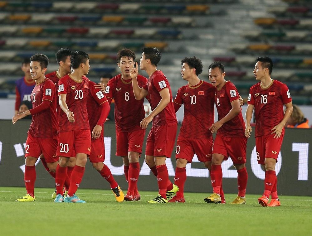 link xem truc tiep bong da viet nam vs iran asian cup 2019 18h ngay 121
