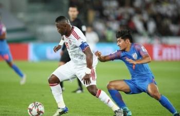 link xem truc tiep bong da an do vs bahrain asian cup 2019 23h ngay 141