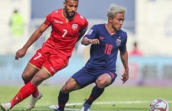xem truc tiep bong da uae vs thai lan 23h ngay 141 asian cup 2019