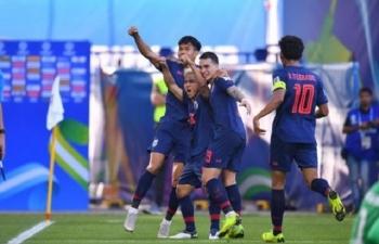 link xem truc tiep bong da uae vs thai lan asian cup 2019 23h ngay 141