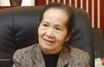 chuyen gia pham chi lan khong the uu dai cho fdi cao hon doanh nghiep trong nuoc