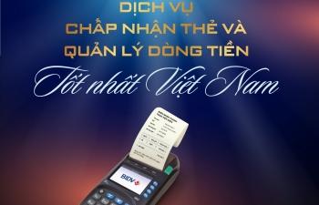 ngan hang co dich vu chap nhan the va quan ly dong tien tot nhat viet nam 2019