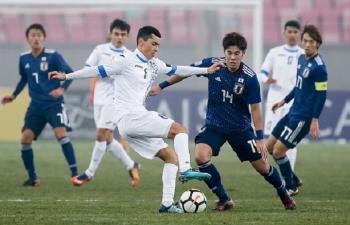 link xem truc tiep bong da nhat ban vs uzbekistan asian cup 2019 20h30 ngay 171