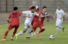 link xem truc tiep bong da oman vs turkmenistan asian cup 2019 20h30 ngay 171