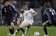 xem truc tiep bong da nhat ban vs uzbekistan asian cup 2019 20h30 ngay 171