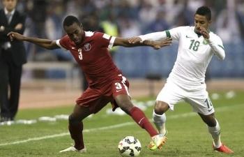 xem truc tiep bong da saudi arabia vs qatar asian cup 2019 23h ngay 171