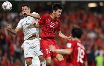 link xem truc tiep bong da viet nam vs jordan asian cup 2019 18h ngay 201