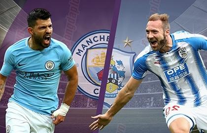 xem truc tiep bong da huddersfield vs man city ngoai hang anh 20h30 ngay 201