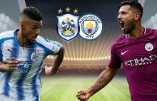 link xem truc tiep bong da huddersfield vs man city ngoai hang anh 20h30 ngay 201